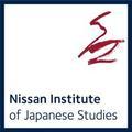 5 5 nissan new logo